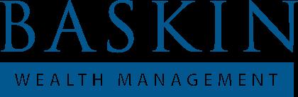 Sitemap - Baskin Wealth Management
