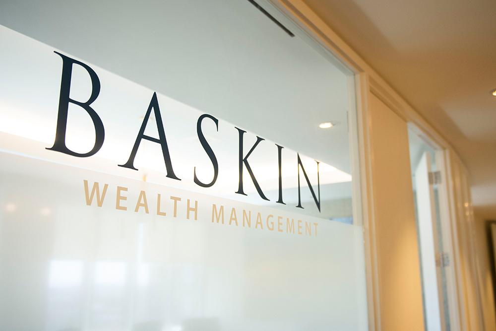 Baskin Wealth Management